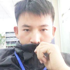 小冰-百合网太原征婚交友