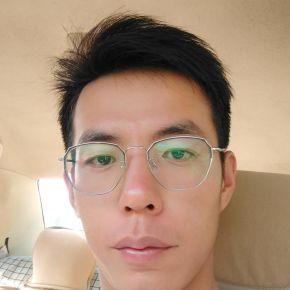 心泪-百合网太原征婚交友