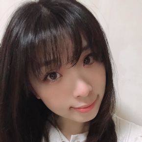 Kelly-百合网广州征婚交友